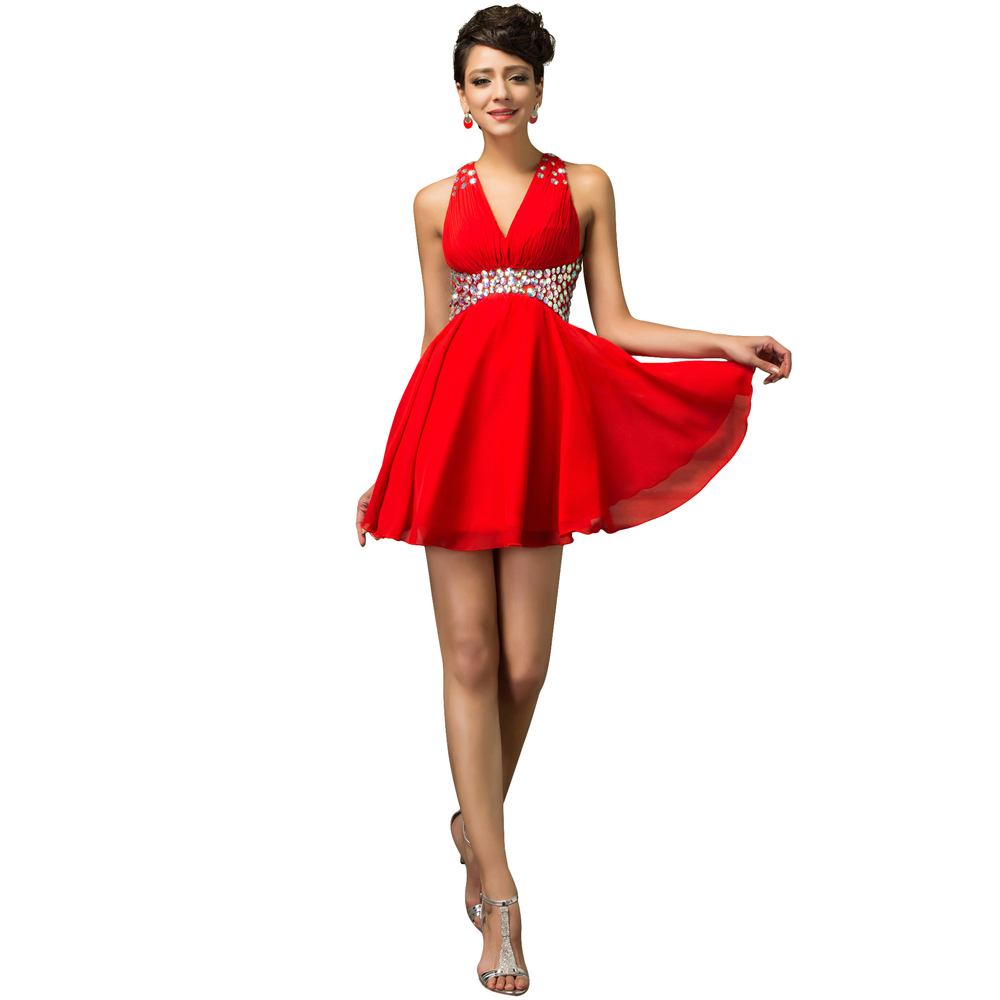 red cocktail dresses red cocktail dress iisvqzs