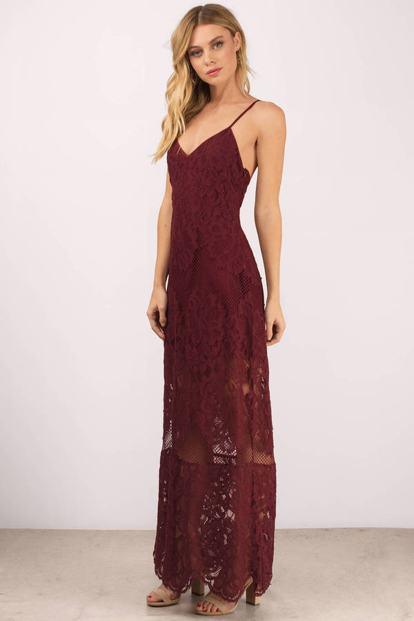 red cocktail dresses red dresses | red prom dress, red cocktail dress | tobi bxflxlg