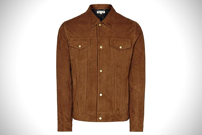 reiss downing suede jacket kwgstar