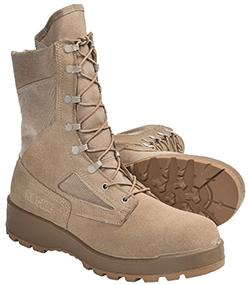 repair my rocky boots! pvzyfbw