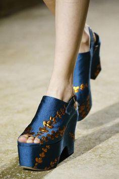 resultado de imagem para dries van noten shoes ectjorr