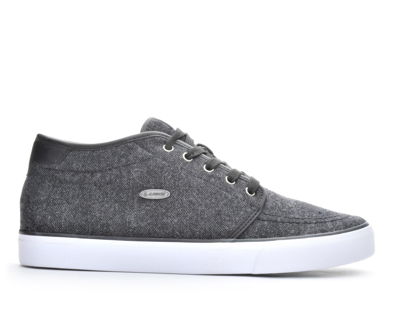 rivington mid casual shoes zrmpoua