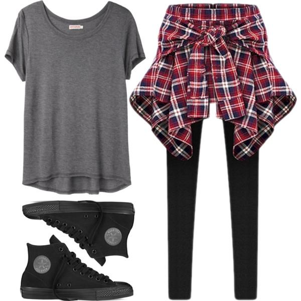 rock concert outfit ideas 3 gztnxot