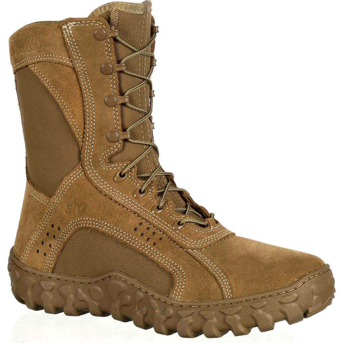 rocky boots rocky s2v tactical military boot, , large rtaiiud