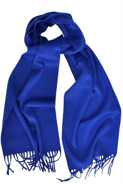 royal blue scarf rwmvmmr