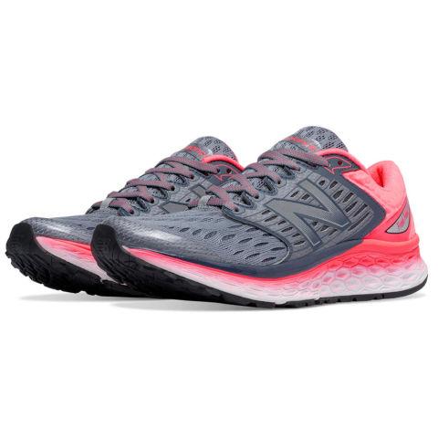 running sneakers 10 new balance fresh foam 1080 byuqogj