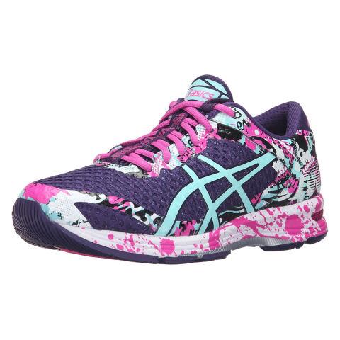 running sneakers 7 asics gel-noosa tri 11 womenu0027s running shoe gzatpno