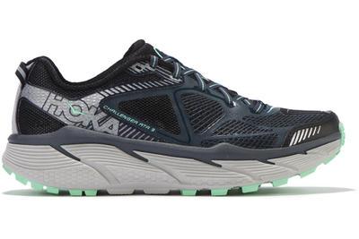 running sneakers hoka one one challenger atr3 best women trail shoe rixtrti