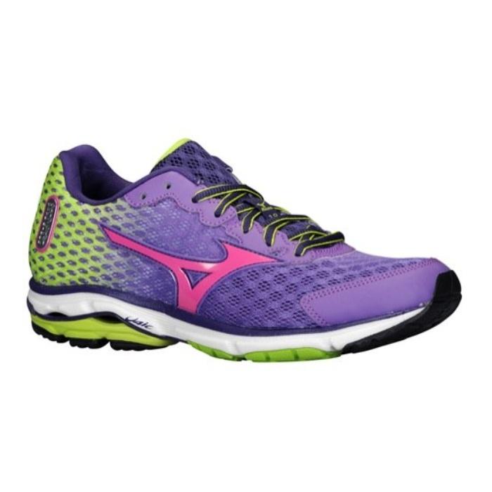 running sneakers puma ignite running shoes   rank u0026 style utdoxbh