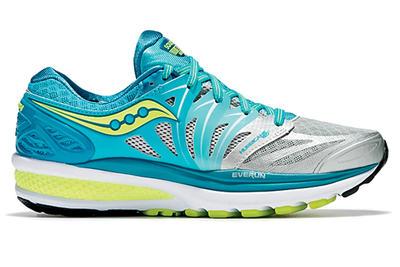 running sneakers saucony hurricane iso 2 best running shoes for women mtazirg