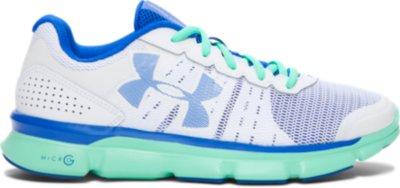 running sneakers womenu0027s ua micro g® speed swift running shoes 1 color $79.99 kqkvsyb