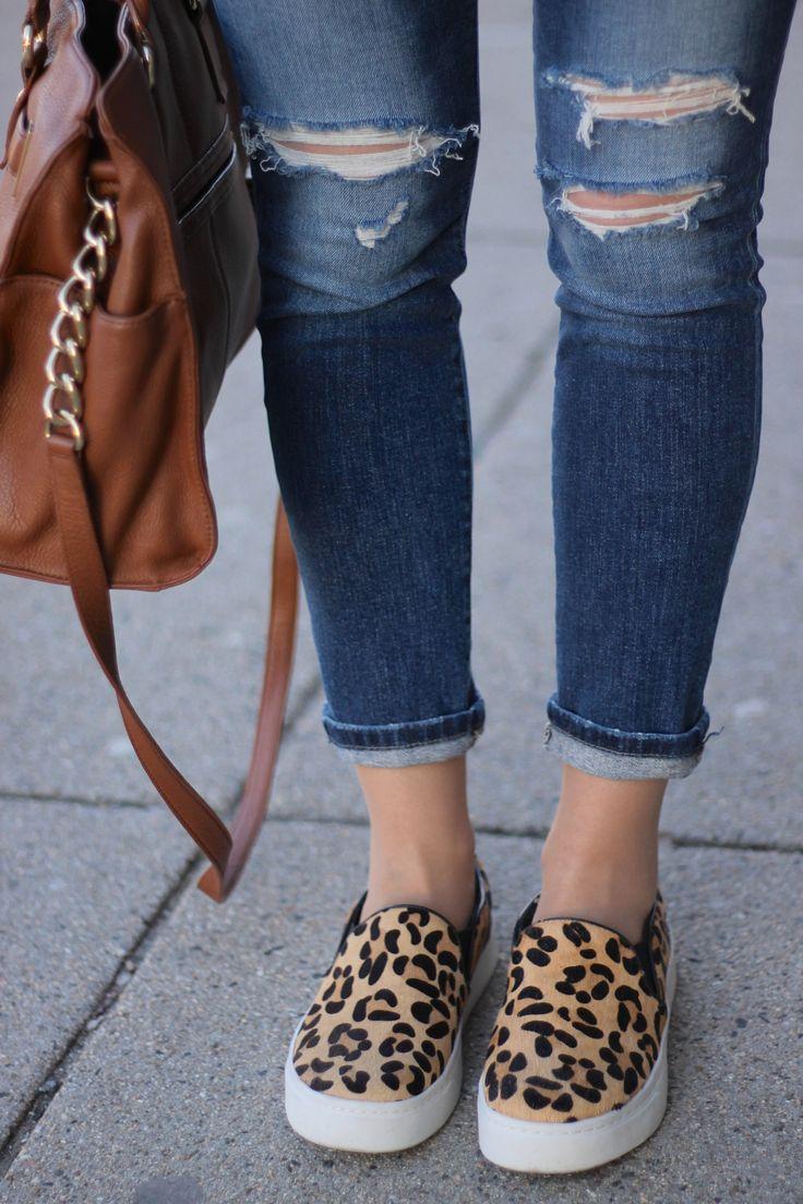 sam edelman leopard sneakers wowgqlu