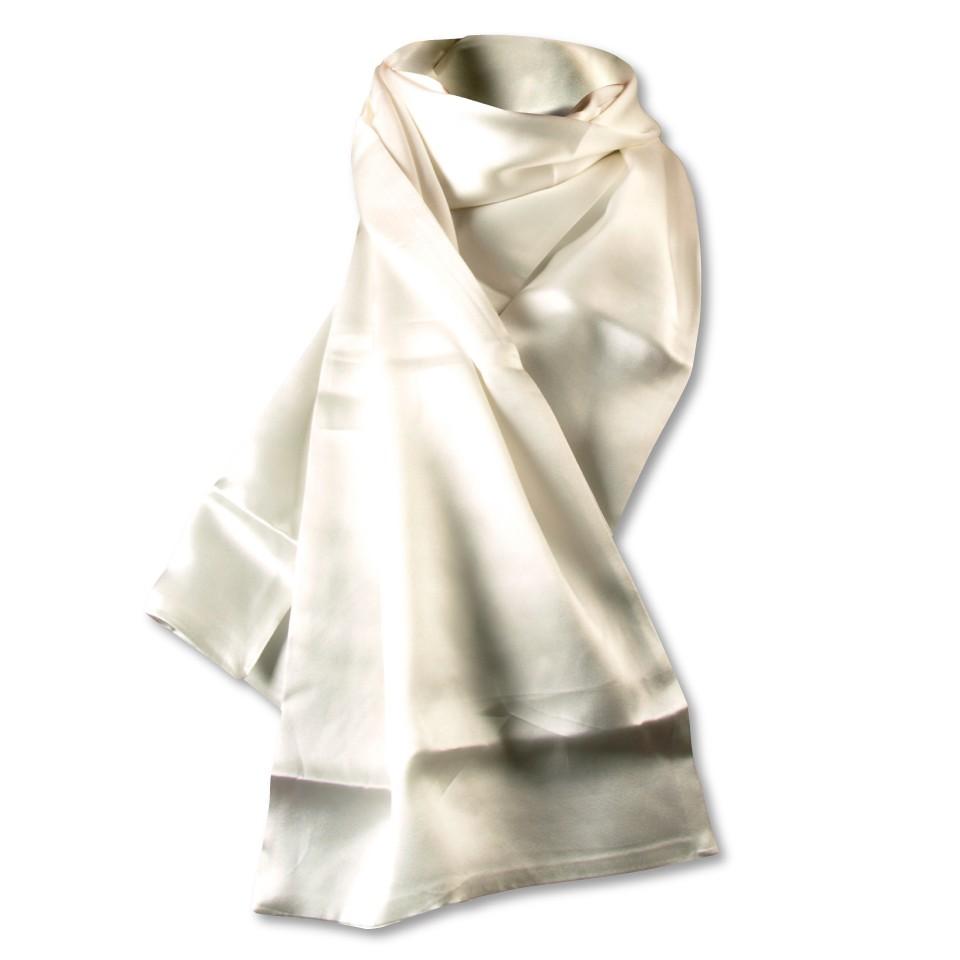 silk scarf aerostich competition silk scarves :: aerostich motorcycle jackets, suits,  clothing, u0026 gear jupdbzg