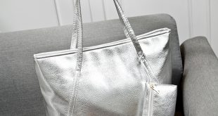 silver handbags women gold bag large leather handbags women black and gold handbag knitting cssyppr
