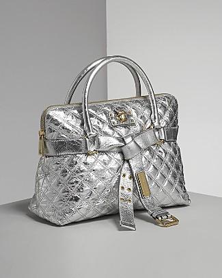 silver handbags hfnmcpz