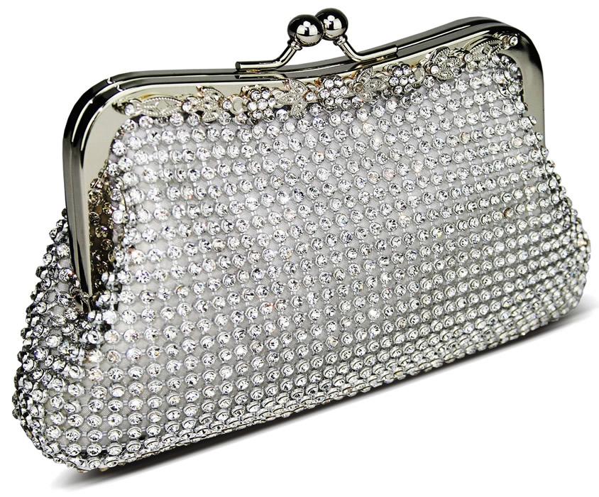 silver handbags jsgoeer