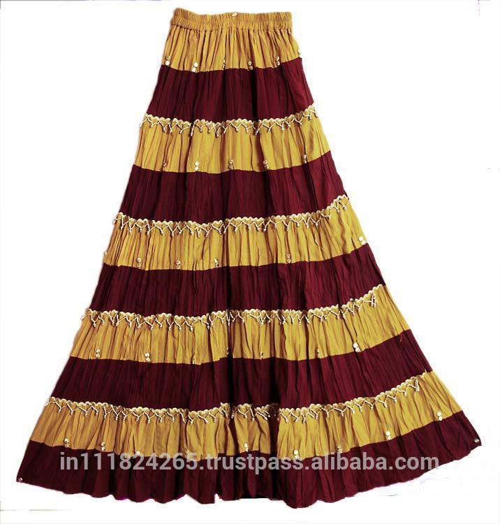 skirts gypsy skirts kuuyxfz