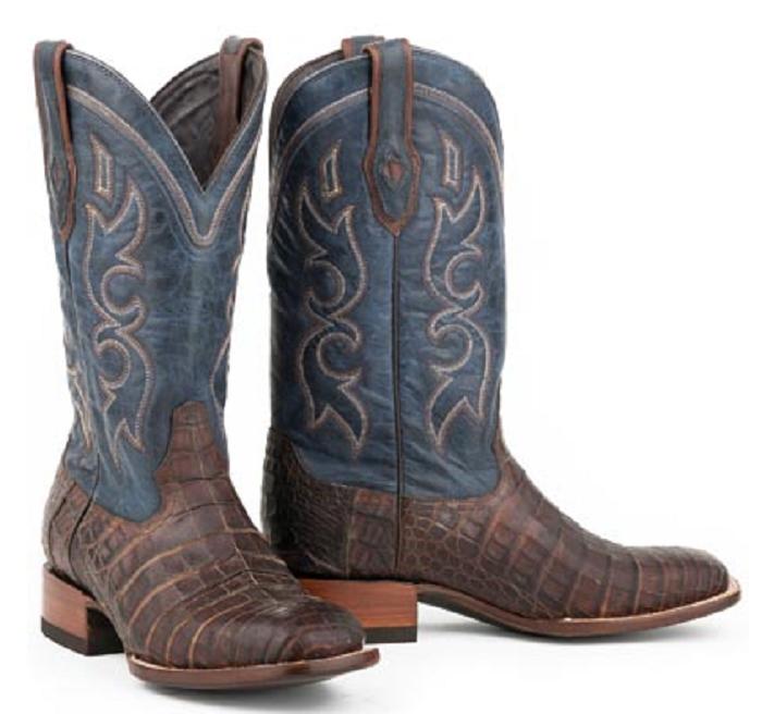 stetson boots stetson-handmade-boots-for-men-40 cqgxkph