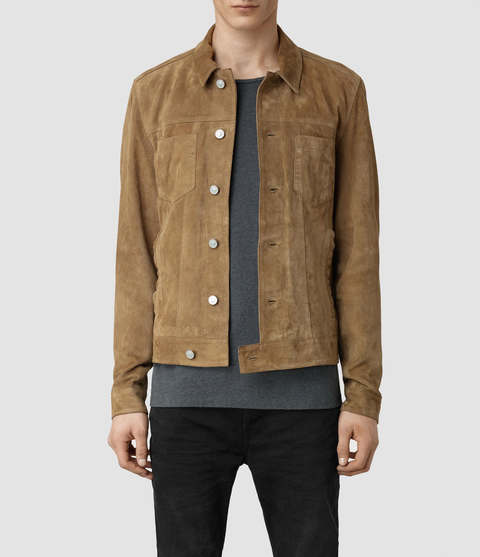 suede jacket gallery byxixwx