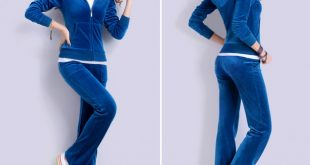 sweat suits for women elegant ladies womens sexy full velour tracksuit jogging hoody suit lounge iicsrsl