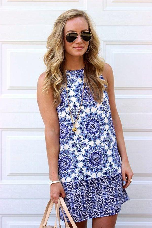 summer dresses for women charming sundresses for women to enhance your look agxzwjf