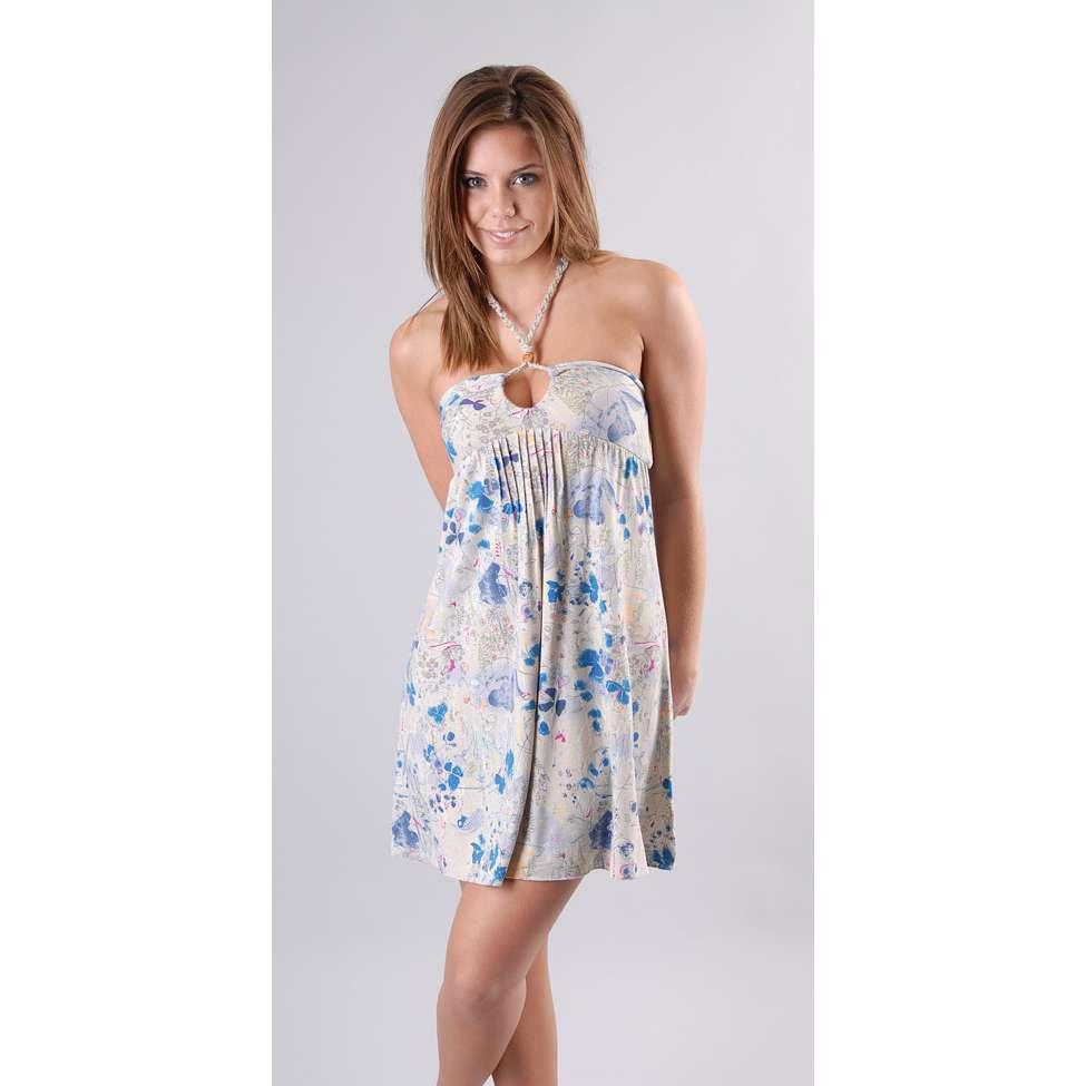 summer dresses for women ofzhnlw