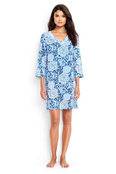 summer dresses for women tjqnqxa
