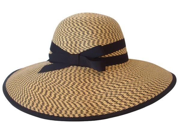 sun hats ladies packable sun hat vazyljh