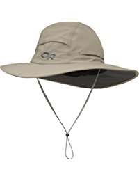 sun hats outdoor research sombriolet sun hat zmdmazn