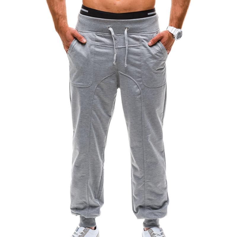 sweatpants for men 2017 new mens fashion baggy sweatpants hip hop harem sweat pants men casual eaeepse
