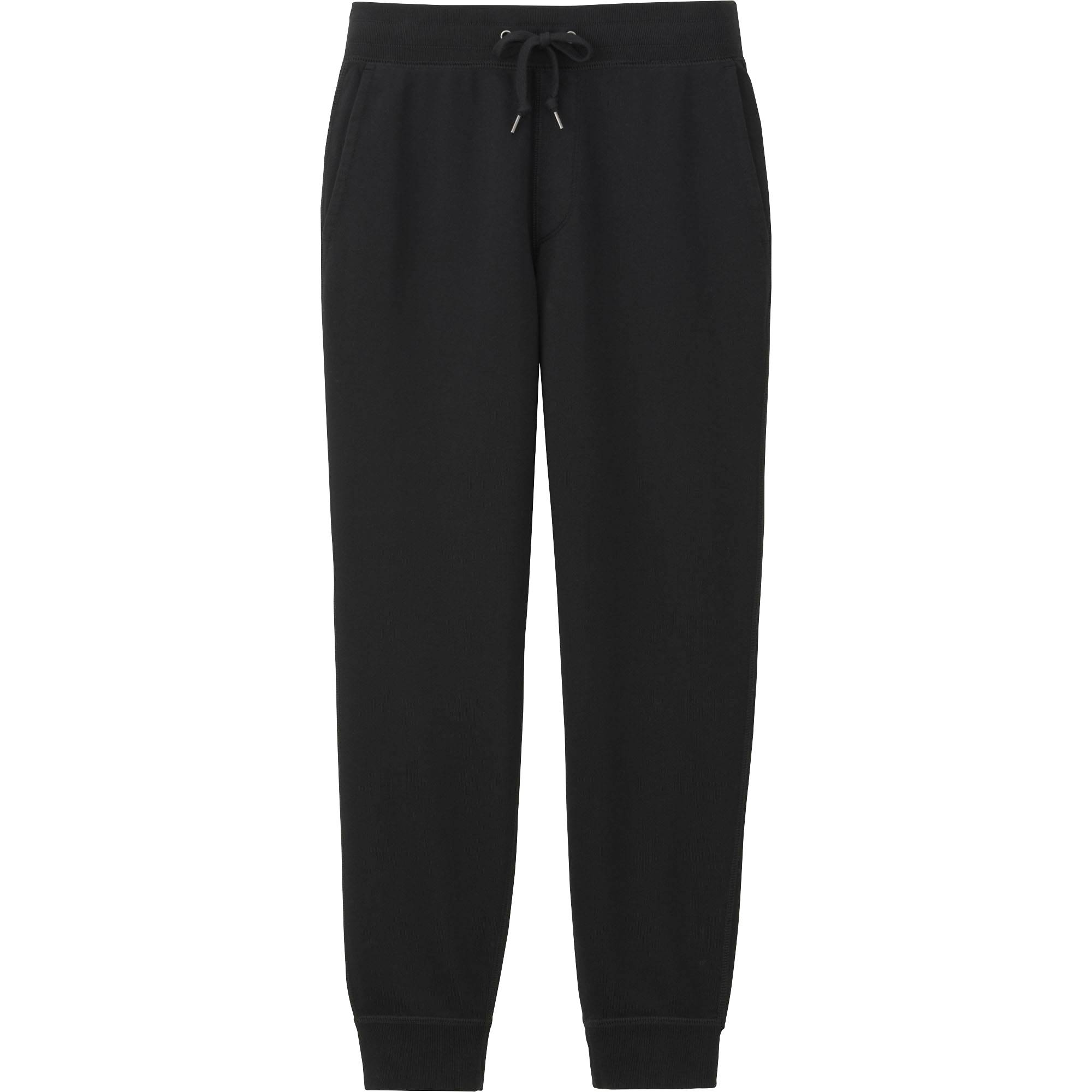 sweatpants for men men sweatpants, black, small jydfslv