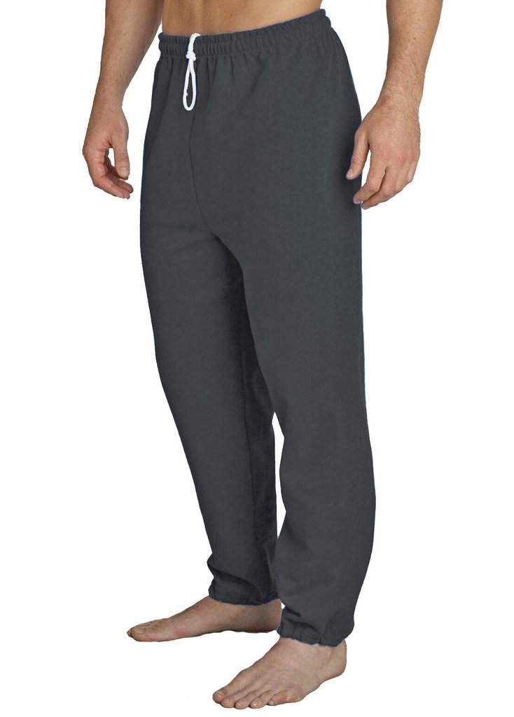 sweatpants for men menu0027s  xxuystf