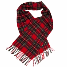 tartan scarf royal stewart tartan lambswool scarf iftcdzy