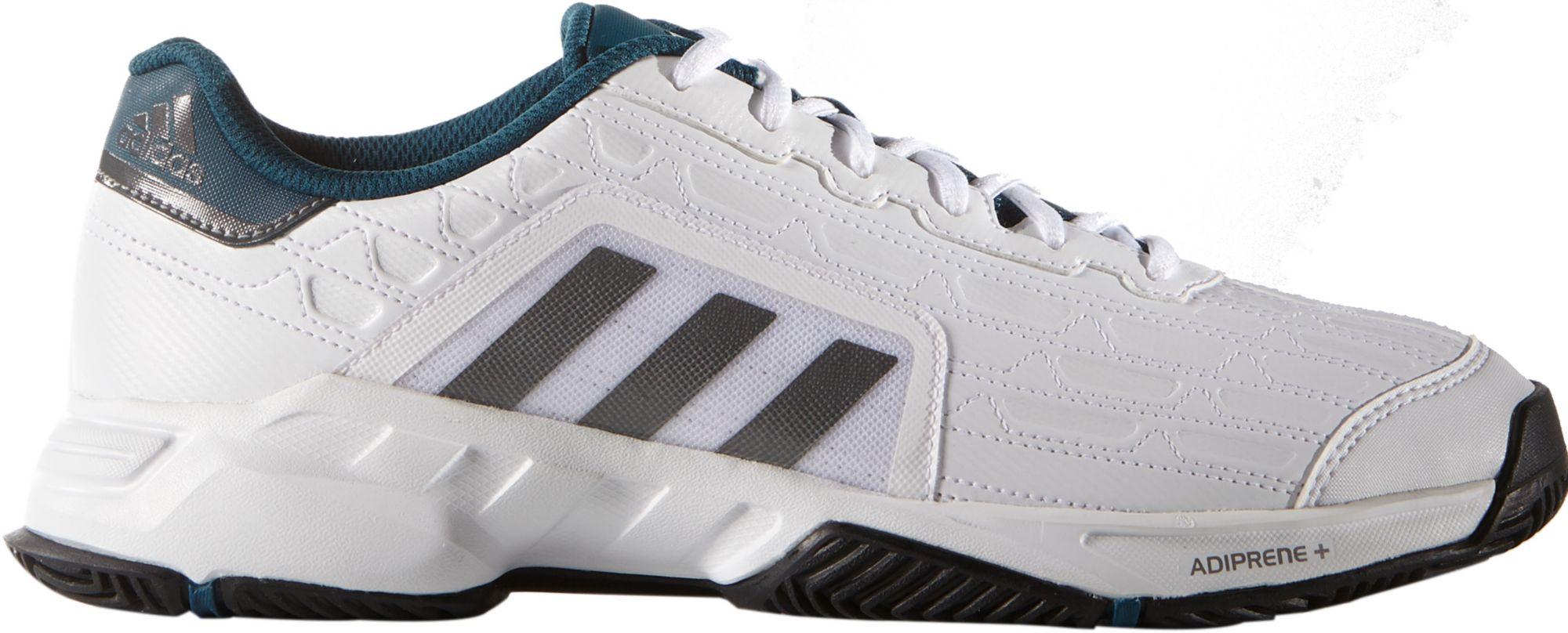 tennis shoes noimagefound ??? nslredc