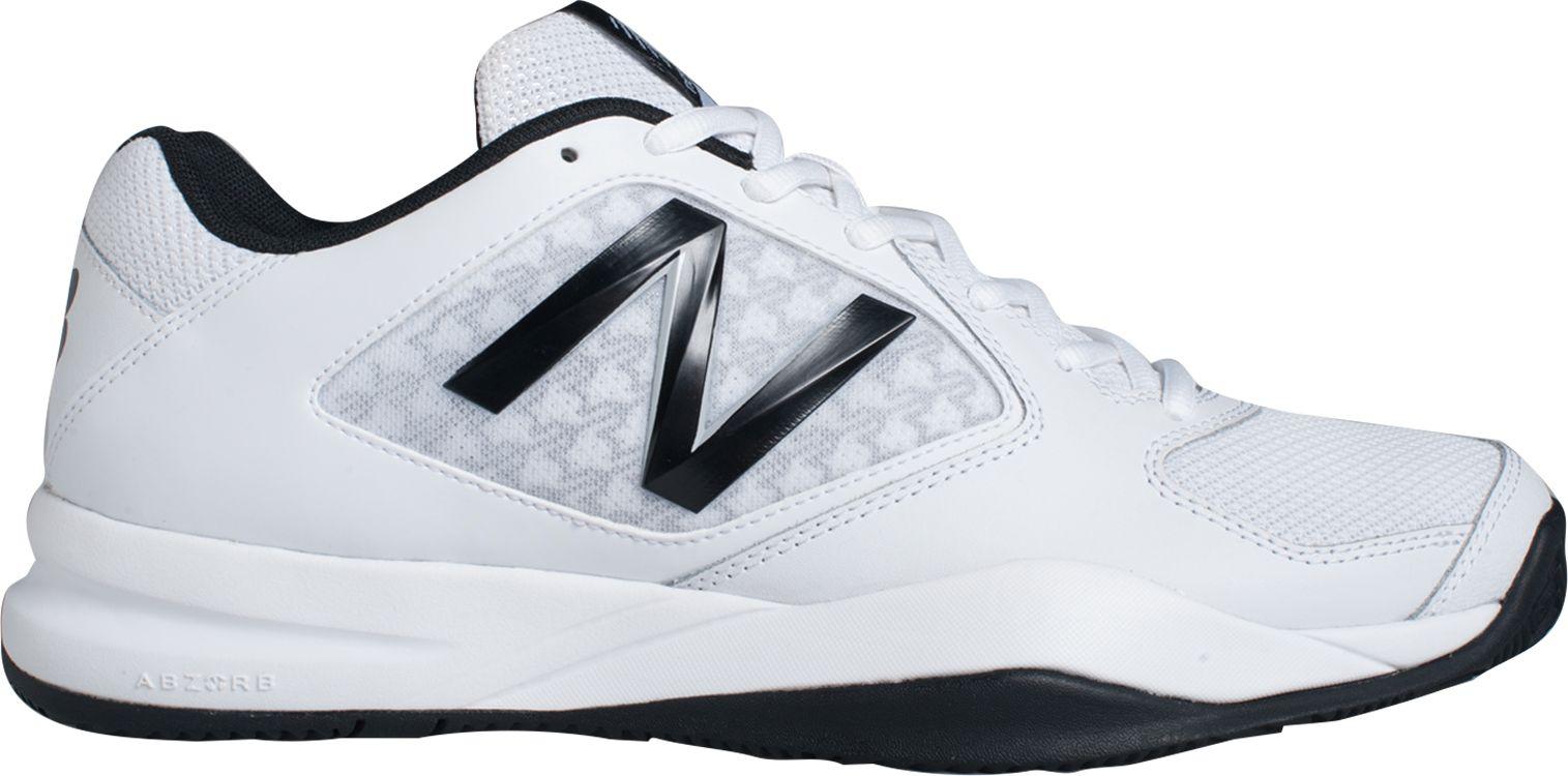 tennis shoes noimagefound ??? wzctebq