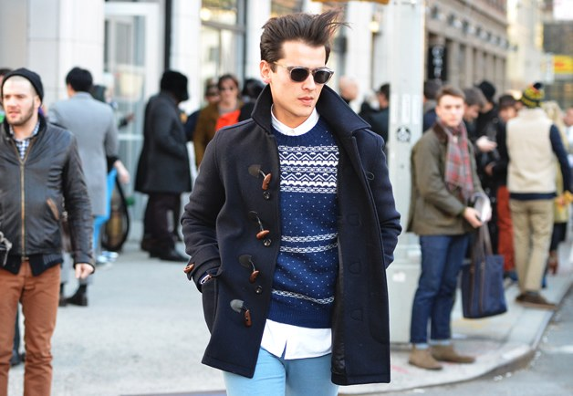 the best of tommy ton: preppy style photos | gq zwkvnnm