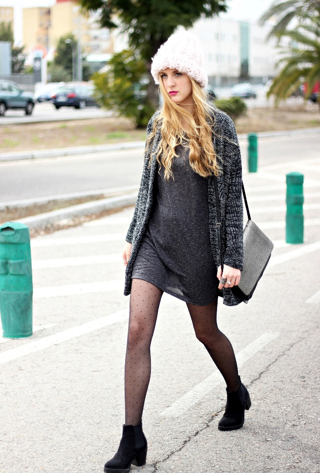 the ideas of late winter style for women (1) zsarrqr