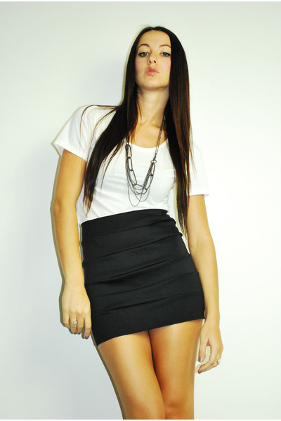 tight skirts black tight skirt khdootc
