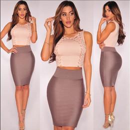 tight skirts wxezpih