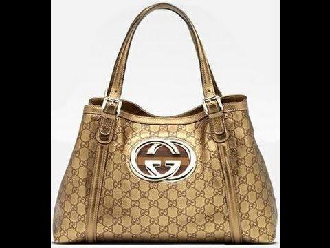 top 10 most expensive handbags 2015 mhiquxa