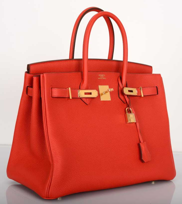 top 3 most expensive handbags in the world mipvied