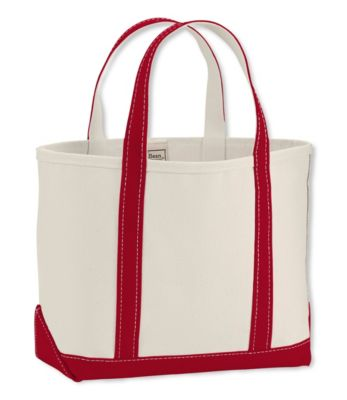 totes bags boat and tote, open-top bhofxqd