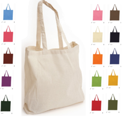 totes bags wholesale cotton tote bags / cheap tote bags dhlqxkz