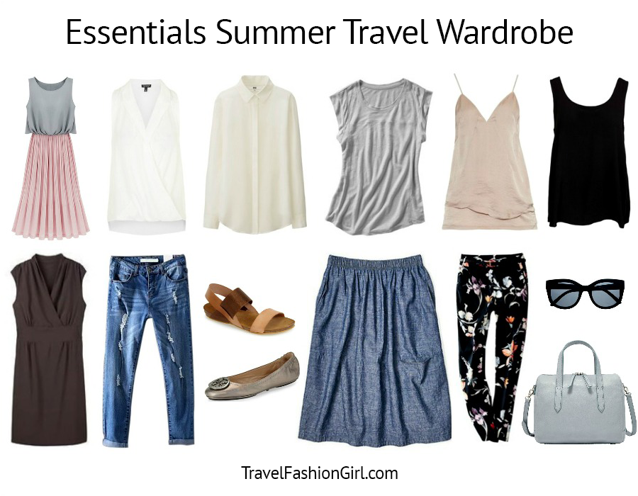 travel clothes travel-essentials zxhvbyq