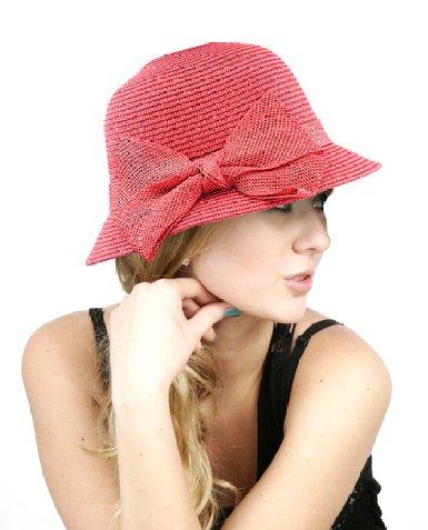 trendy hats for women mromgaa