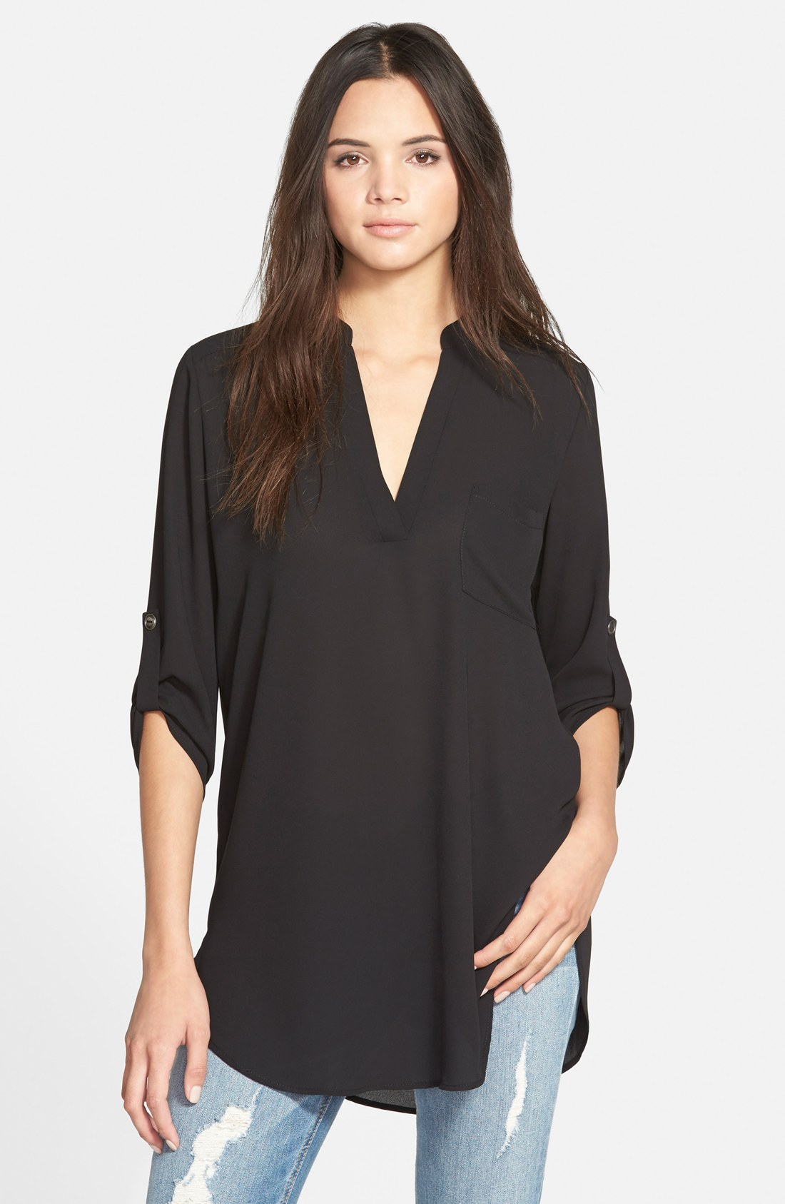 tunic top tunics tops for women | nordstrom cboewgw