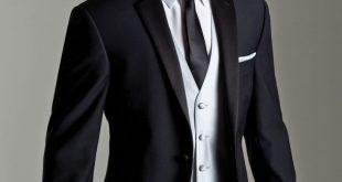 tuxedos for men best 25+ tuxedo for men ideas on pinterest | man suit, wedding suits auxgexv