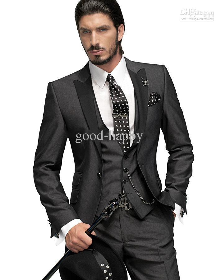tuxedos for men cheap groom tuxedos discount handsome man formals xkbnczc