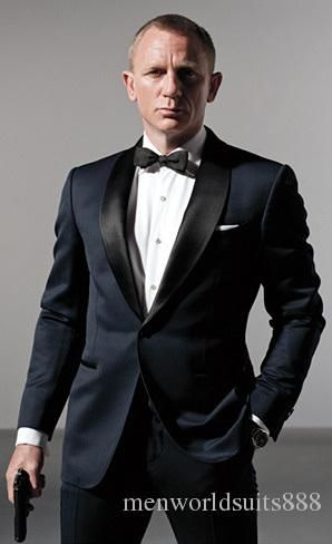 tuxedos for men find more suits information about wedding tuxedo james bond wedding suits  for ausumdt