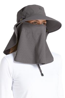 ultra sun hat - shop sun hats for women - coolibar : sun xvmmzwq